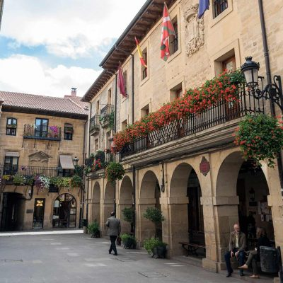 1b-Laguardia-Plaza-del-ayuntamiento-portada-web1